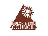 Mulch Soil NC